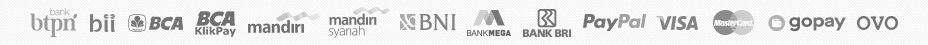 Bank Pembayaran IDwebhost