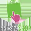 Panduan Instalasi PrestaShop