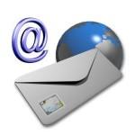 Setting SMTP ISP