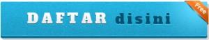 TalkShow Saatnya Fokus di Online Shop Bersama Wakul Komunitas