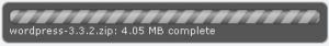 proses upload