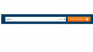 Cara Order Domain .co.id dan sch.id