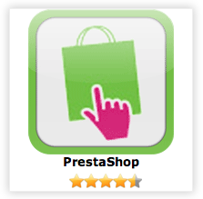 Instalasi PrestaShop dengan Softaculous