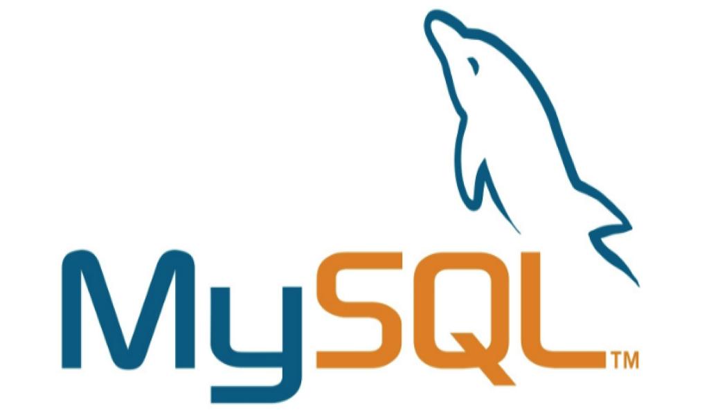 Cara Membuat Database MySQL di cPanel Hosting