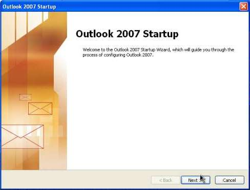 outlook1