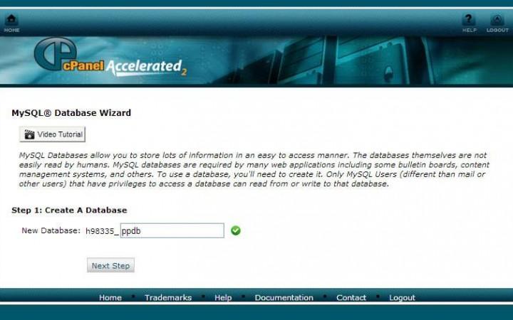 Cara-Install-WordPress-di-CPanel-buat-db