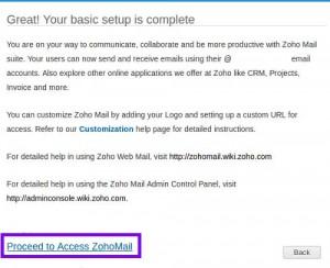 create-email-zoho-9