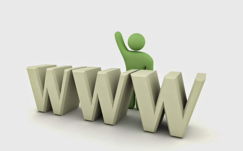 Agar Custom Blogspot Bisa Diakses Dengan Atau Tanpa www