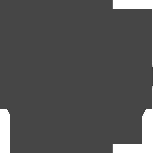 Memasang Plugin Wordpress Secara Manual Melalui cPanel