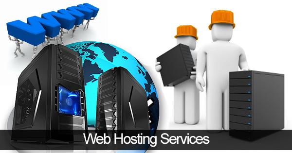 Order Hosting Tanpa Domain di IDwebhost