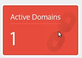 Mengaktifkan Fitur Whois Privacy (Proteksi ID) dari Member Area IDwebhost