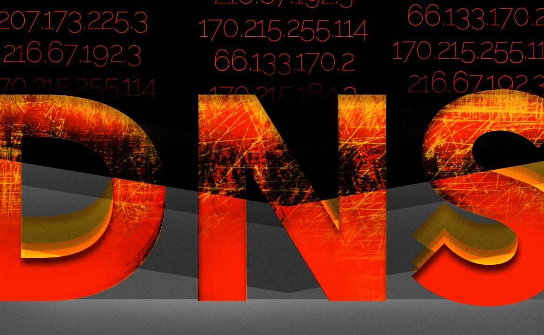 Inilah 7 Website Untuk Memeriksa Propagasi DNS