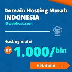 idweb-250x250