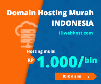 idwebhost-336x280