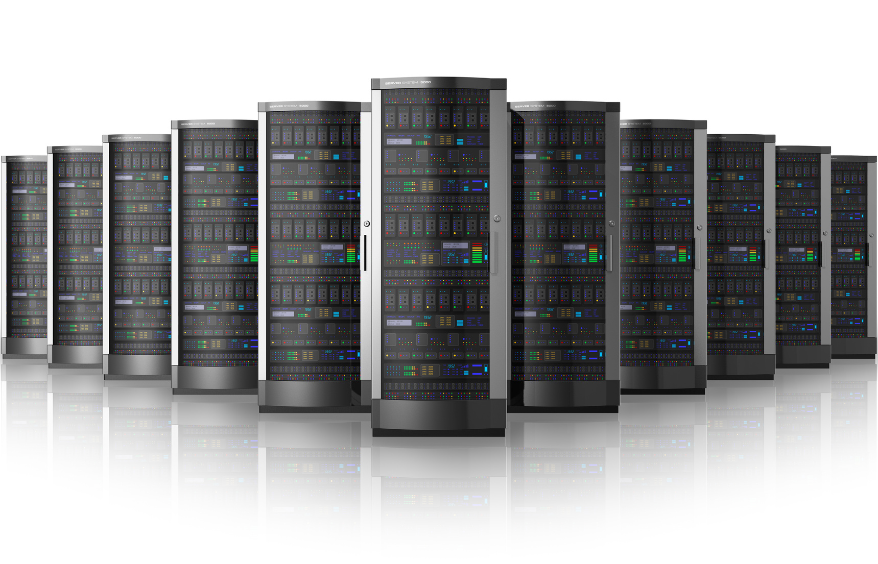 9-tips-penting-menentukan-penyedia-jasa-web-hosting