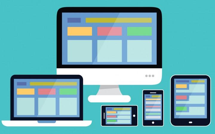 5 Plugin WordPress untuk Membuat Web-mu Mobile Responsive