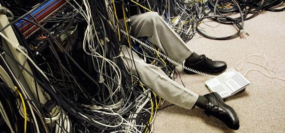 Hati-hati, Ini Dia 6 Hal Wajib dalam Memilih Web Hosting Terbaik