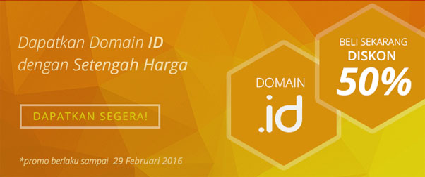 idwebhost-promo-domain-id-20-jan