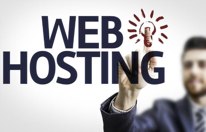 Tipe Web Hosting? Apa Saja?