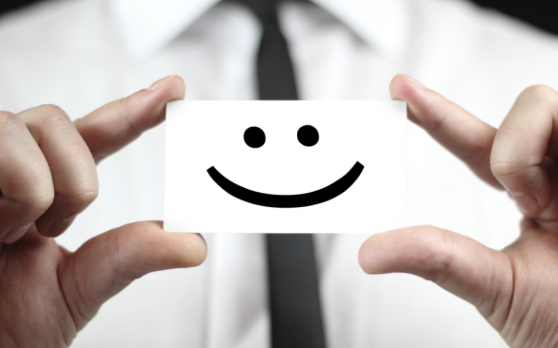 7 Tips Jitu Customer Service yang Harus Anda Tahu