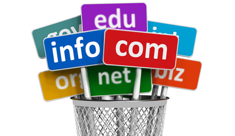 5 Tips Aman Menjual Nama Domain yang Harus Kamu Baca