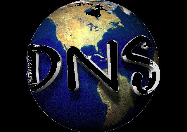Domain Name System, Sudah Tahukah Anda?