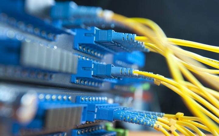 Berapa Kecepatan Internet yang Proporsional untuk Anda? Ini Penjelasannya