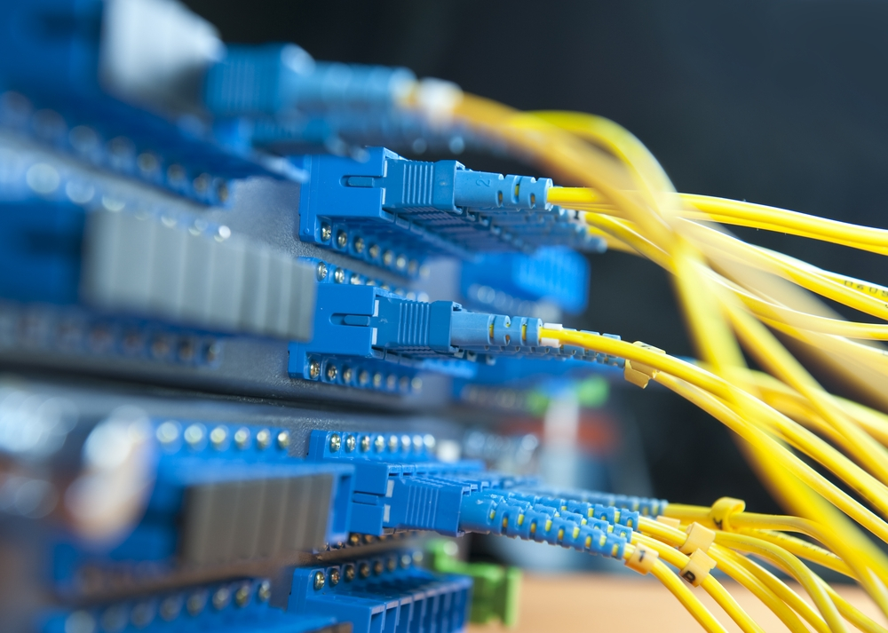 Berapa Kecepatan Internet Yang Proporsional Untuk Anda?