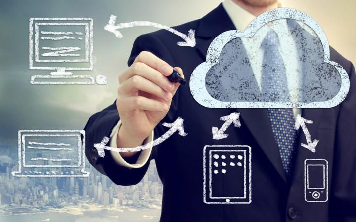 5 Layanan Gratis Cloud Storage dan Fitur Didalamnya yang Harus Kamu Tahu