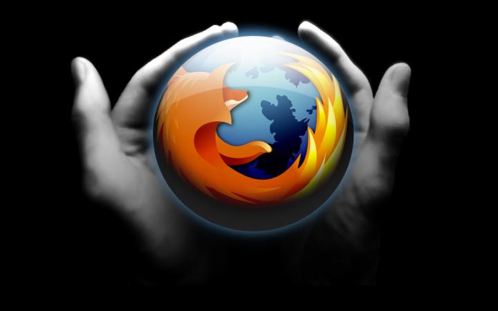 6 Add-ons Terbaik di Mozilla Firefox untuk Web Designer