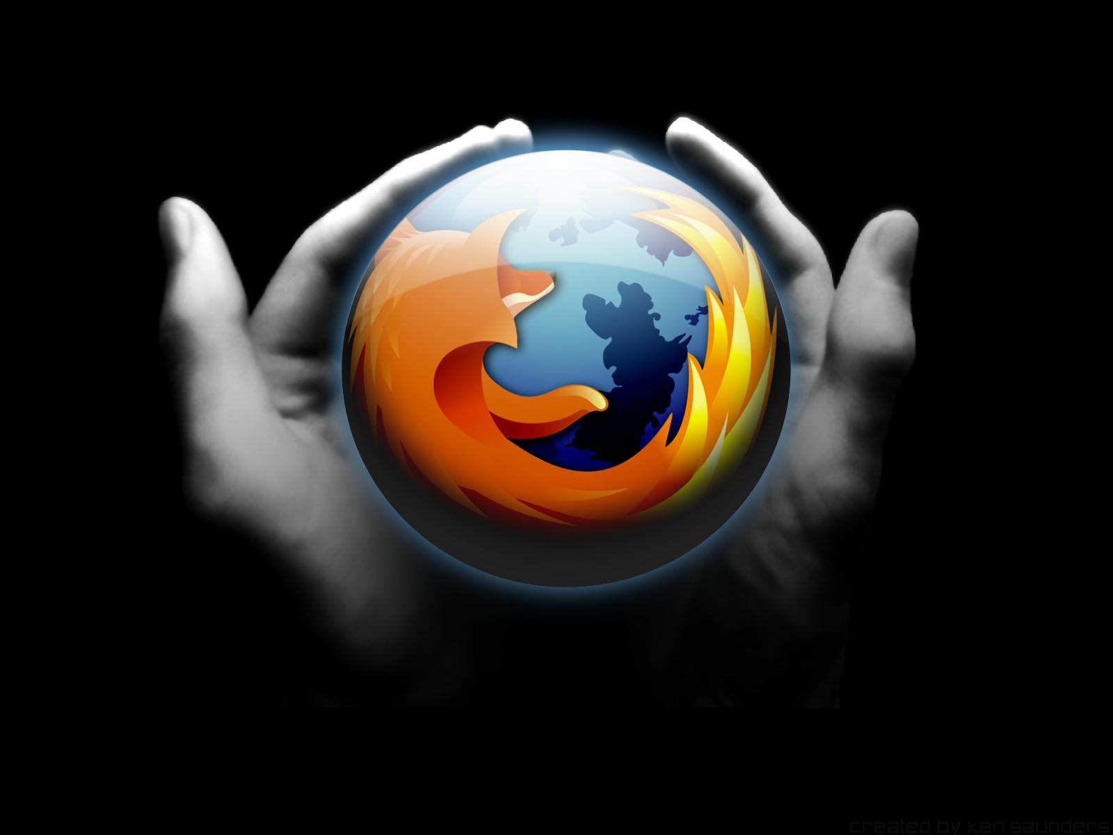 6 Add-ons Terbaik Mozilla Firefox Untuk Web Designer