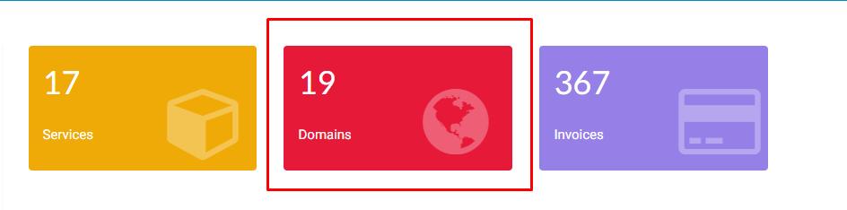 daftar domain aktif