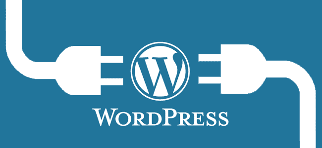 Install Wordpress di Softaculous