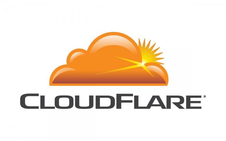 Apa Itu CloudFlare? Ini Dia Keuntungan dan Kekurangannya