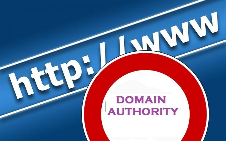 5 Faktor yang Perlu Ditingkatkan Agar Domain Authority-mu Naik!