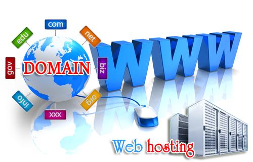 Cara Memesan Domain & Hosting