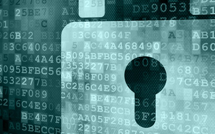 Internet Security: 6 Contoh Mudah Mengamankan Cloud Data