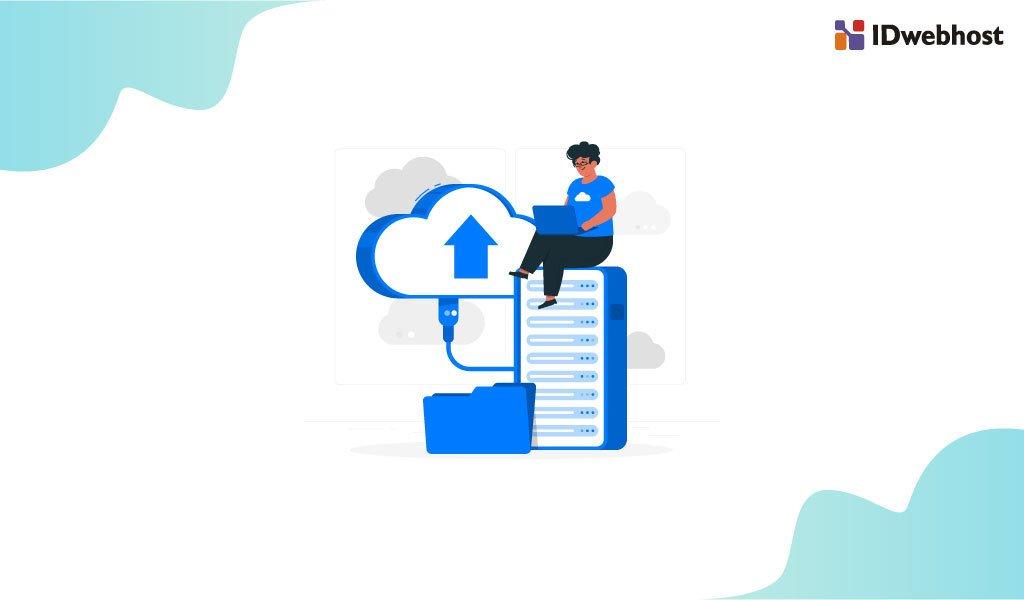5 Layanan Cloud Storage dan Fitur Yang Wajib Diketahui