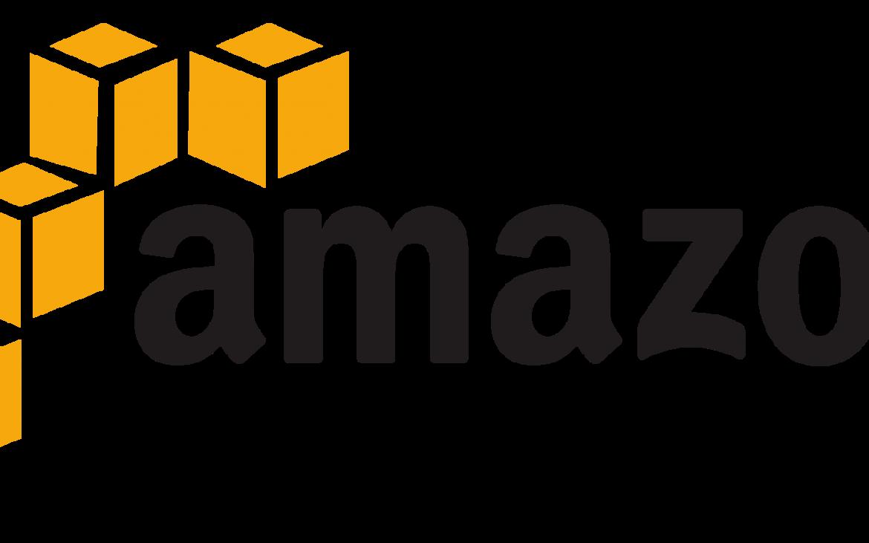 Amazon Cloud, Seberapa Baguskah?