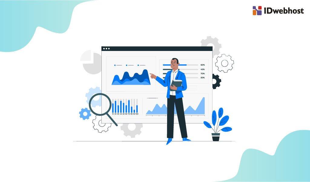 SEO: Tips Ampuh Evaluasi dan Memperbaiki Performa Website