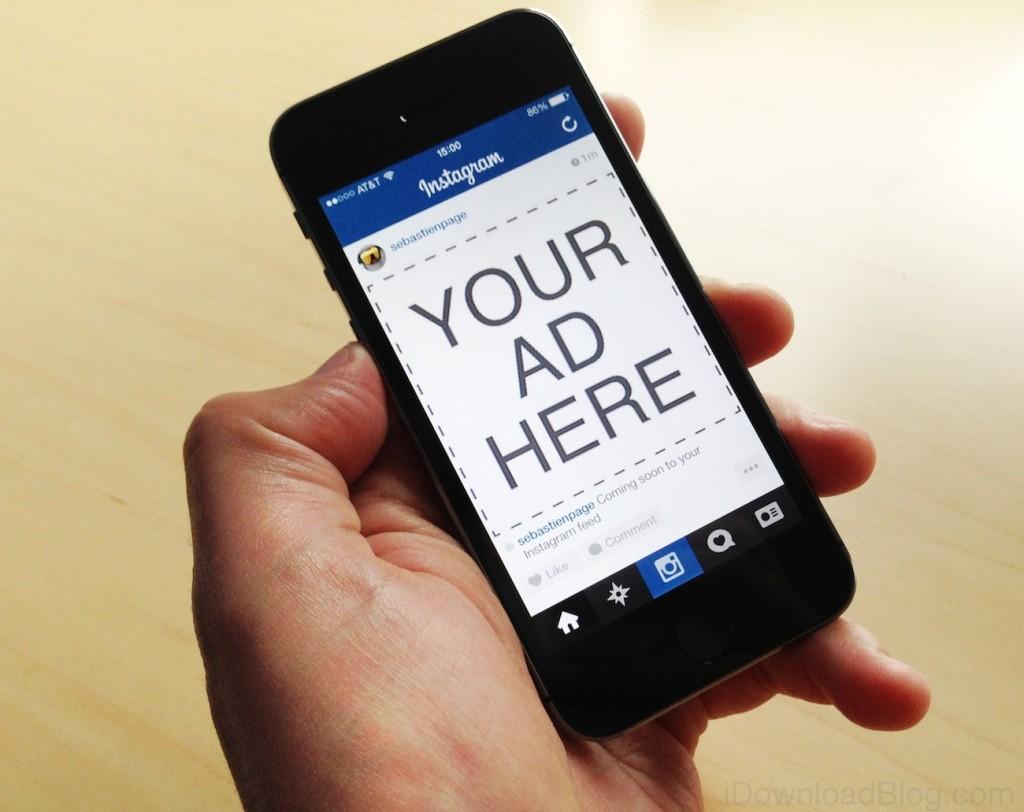 Begini Cara Keren Membuat Iklan Instagram!