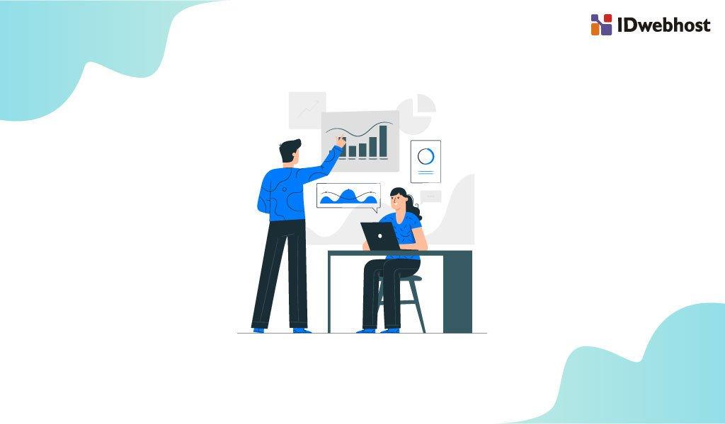 Tips ampuh evaluasi SEO