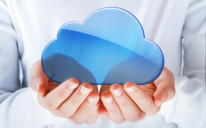 Siapa Bilang Kalau Cloud Email Aman? Ini Buktinya!