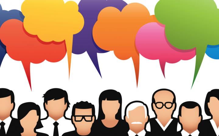 Sering Mendapat Customer Feedback? Lakukan 5 Hal Ini