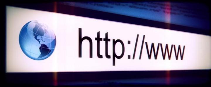 Tips Jitu Membeli Nama Domain Untuk Bisnis Online!