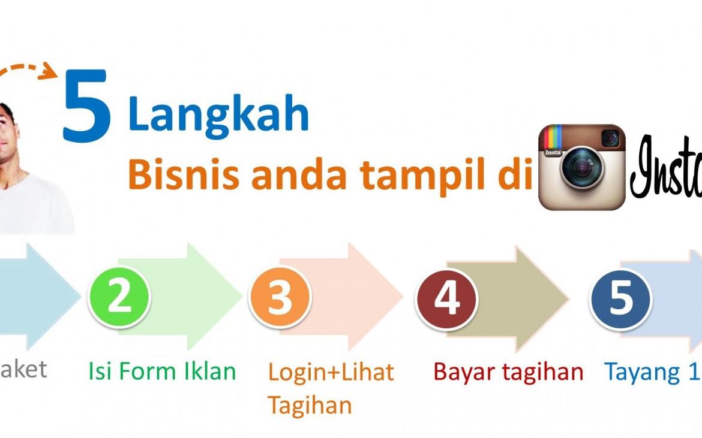 order-iklan-instagram