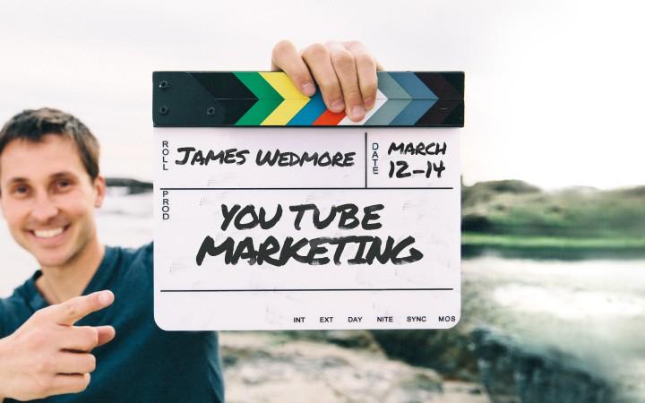 Begini Promosi Bisnis dengan Youtube! Berani Coba?