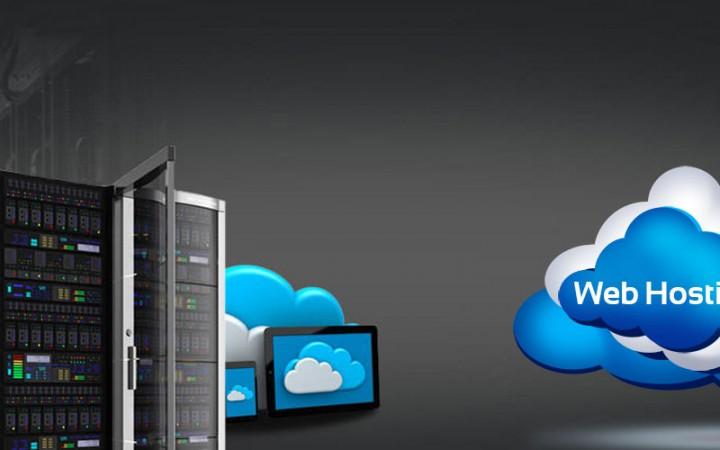 7 Tips Ampuh Meningkatkan Penjualan Usaha Web Hosting-Mu!