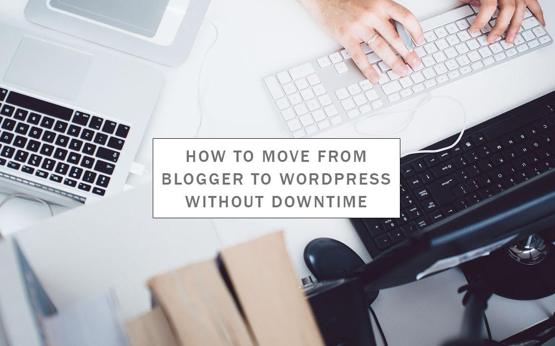 5 Tips Aman yang Harus Dipraktekkan Para Blogger