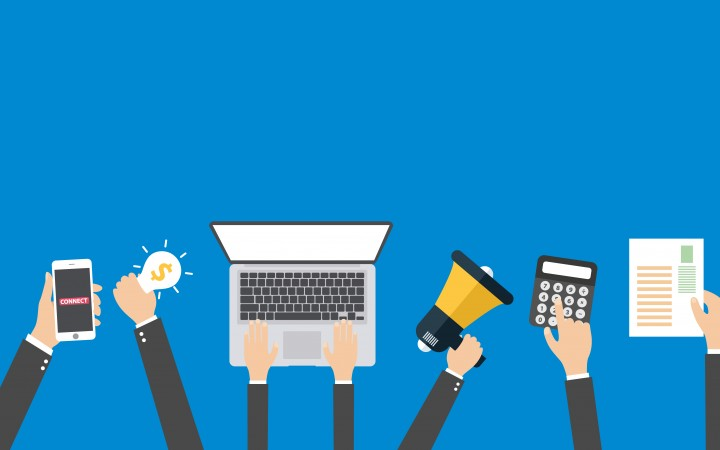 Yakin Alasan Pasang Iklan Di Wordpres Benar?
